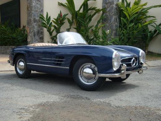 Harrington Group: Bugatti, Porsche a další klasici nejen pro děti: - fotka 25