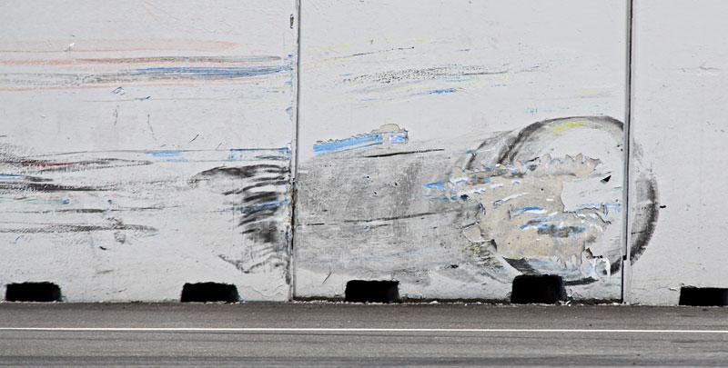FIA GT: ošklivá havárie při závodě v Brně: - fotka 31