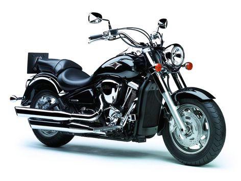 Motocykl roku 2008: vyhrajte Aprilii Pegaso: - fotka 33