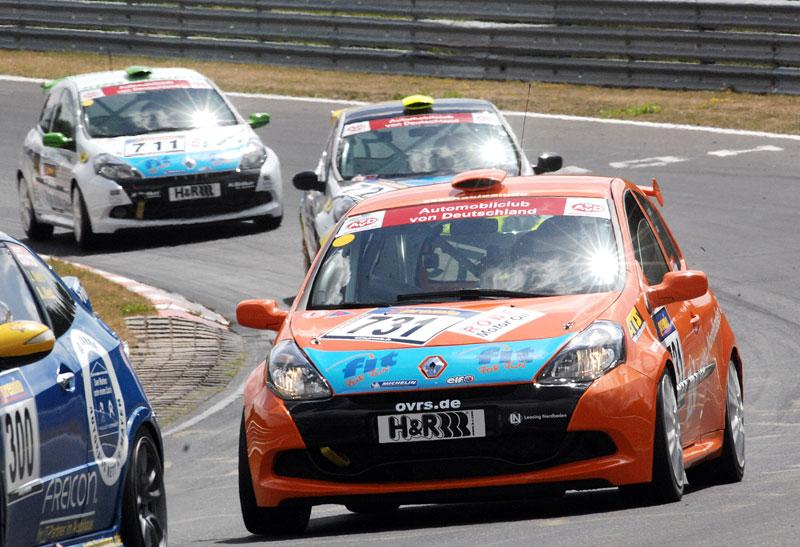 Essen Motor Show 2010: velká fotogalerie závodních aut: - fotka 33