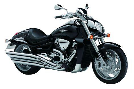 Motocykl roku 2008: vyhrajte Aprilii Pegaso: - fotka 34