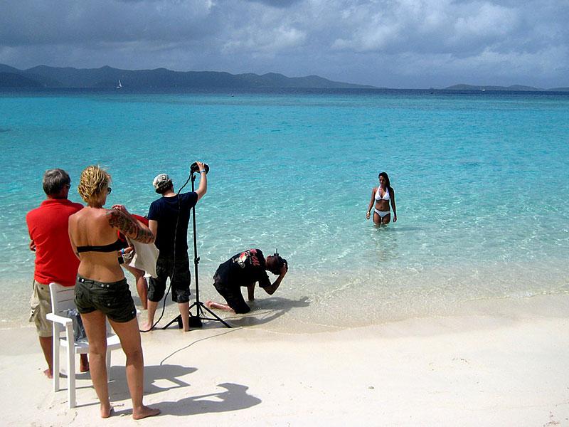 Miss Tuning 2011: uzavírka přihlášek se blíží: - fotka 42