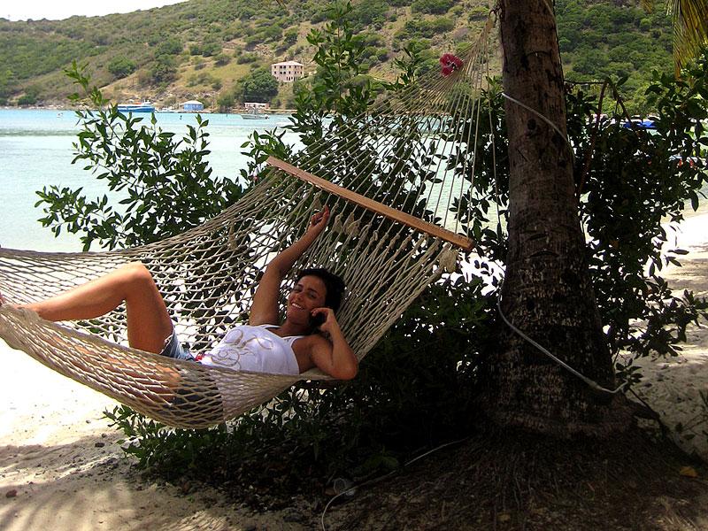 Jak se fotil kalendář Miss Tuning 2010: - fotka 44