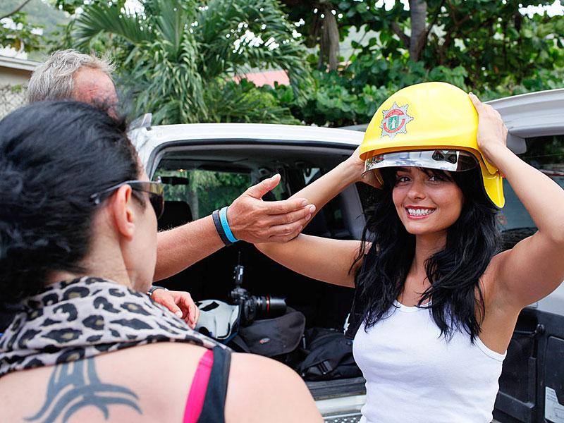 Miss Tuning 2011: uzavírka přihlášek se blíží: - fotka 45