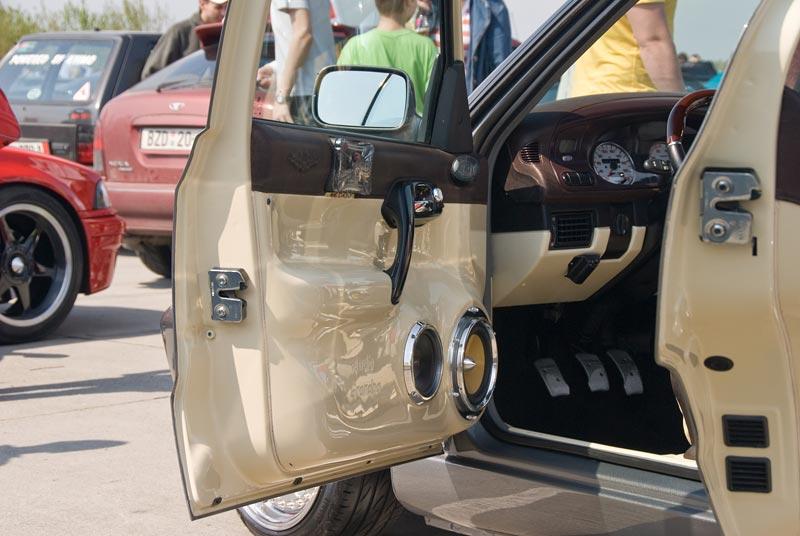 Tuning Motor Párty Vyškov VIII.: - fotka 54