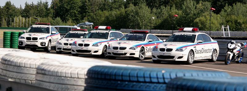 Fotogalerie z GP České republiky: - fotka 49