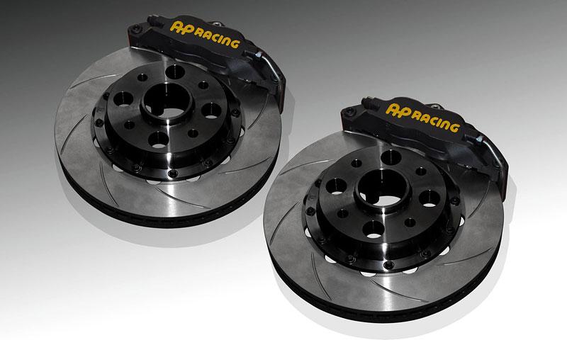 Satria Neo R3: Protonové dělo od Lotusu: - fotka 12