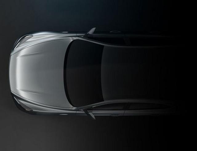 De Tomaso: návrat značky na ženevském autosalonu: - fotka 2