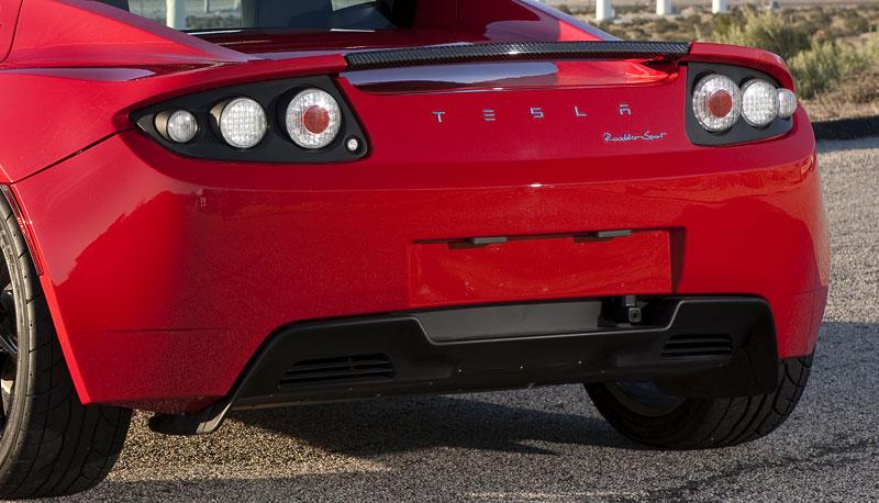 Tesla žaluje BBC: v Top Gearu prý lhali: - fotka 14