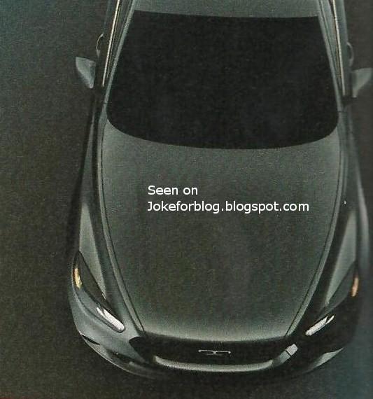 De Tomaso: návrat značky na ženevském autosalonu: - fotka 3