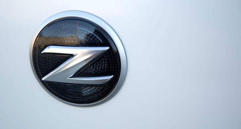 I ty, Nismo? Nissan 370Z bude z audiosystému pouštět falešný zvuk motoru: - fotka 18
