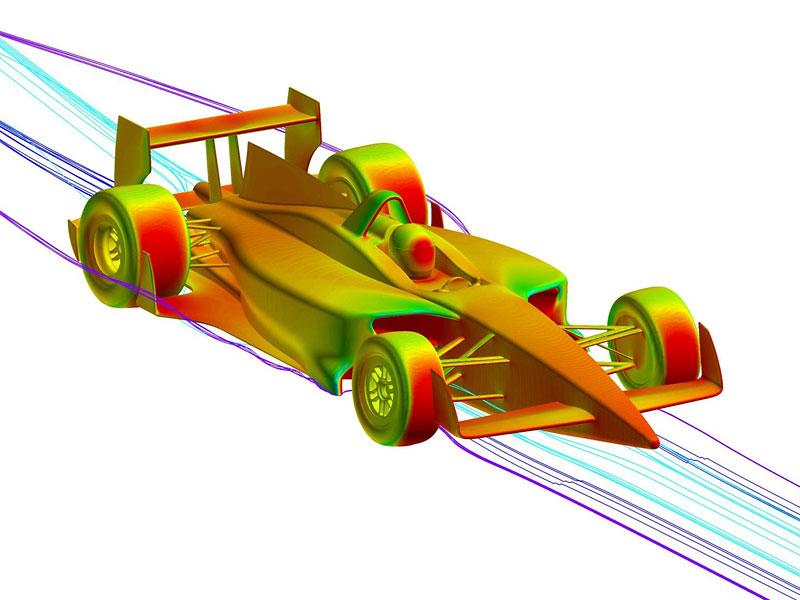 Lola: další možné šasi pro IndyCar: - fotka 4