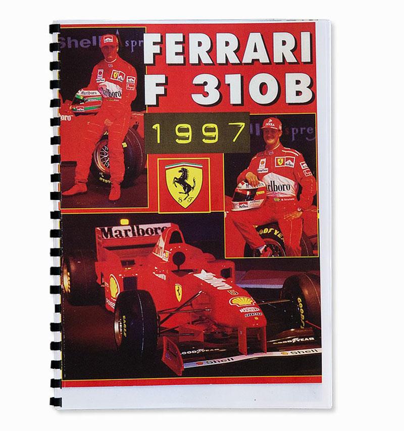Formule 1 po Schumacherovi je k mání za 18 milionů korun: - fotka 14