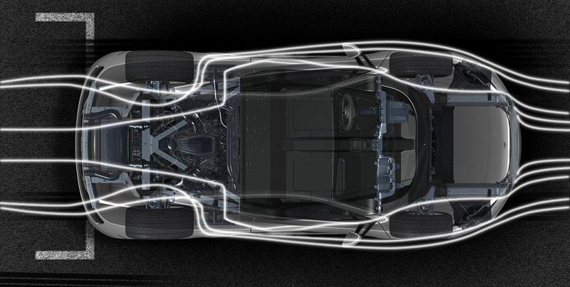 McLaren oznámil prodejní místa v 35 městech. Praha chybí...: - fotka 60
