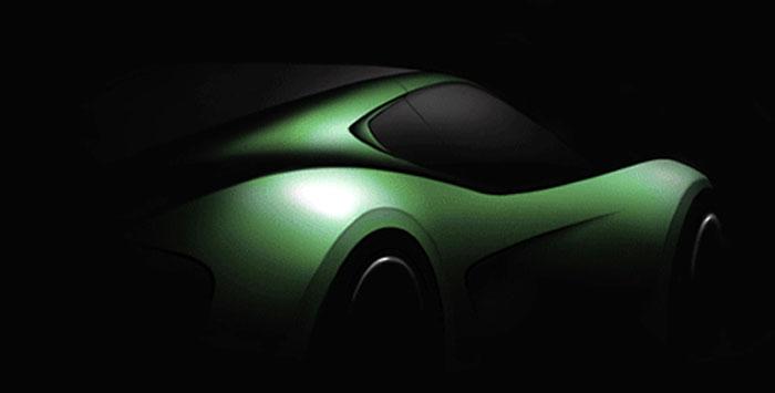 Revenge Verde: hybridní plány v koši: - fotka 9