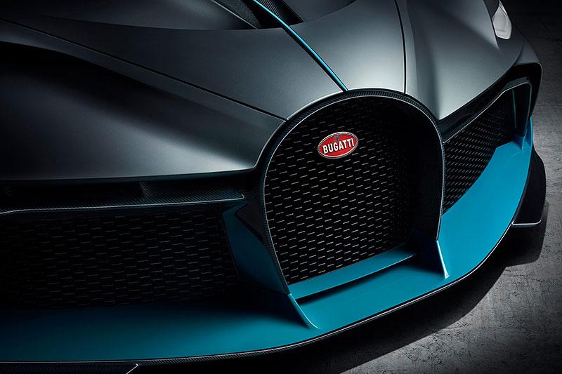 Nevešli jste se mezi 40 šťastlivců, kterým Bugatti prodá nové Divo? Nezoufejte, německý prodejce přichází s nadějí: - fotka 19