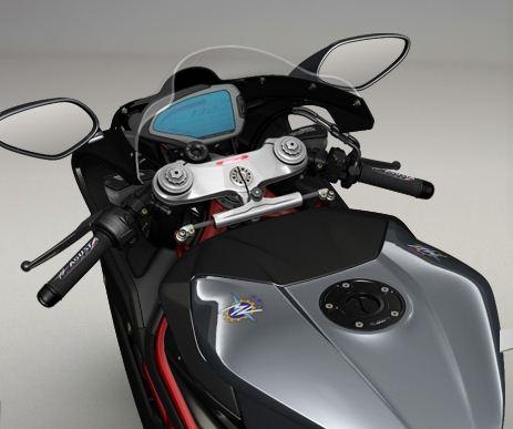 Moto konfigurátory – užitečné hračky na dlouhé chvíle: - fotka 7