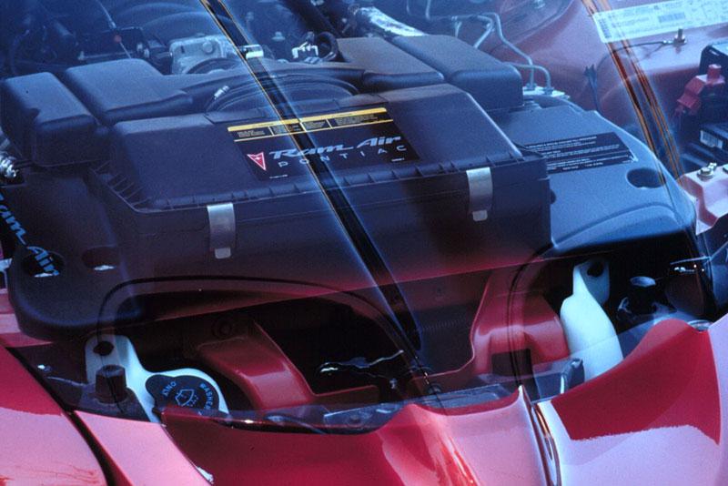 Pontiac po 84 letech skončil: - fotka 15