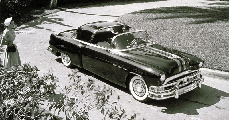 Pontiac po 84 letech skončil: - fotka 21