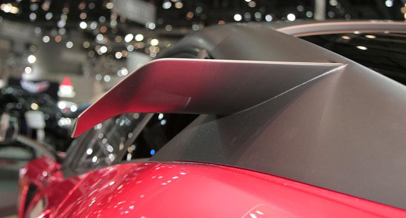 Ferrari 599XX: Massa za volantem (+video): - fotka 23