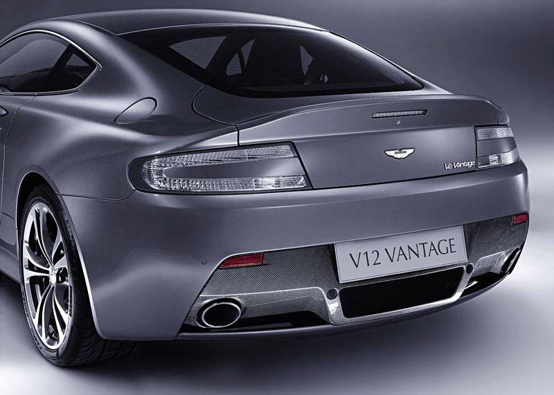 Aston Martin bude spolupracovat s Mercedesem: - fotka 56