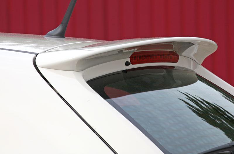 Alfa Romeo MiTo: ostřejší vzhled a vyšší výkon od Novitec: - fotka 22