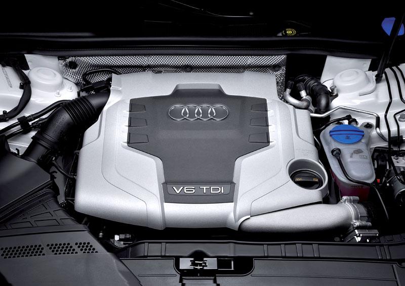 Za volantem: Audi A5 Cabriolet: - fotka 42