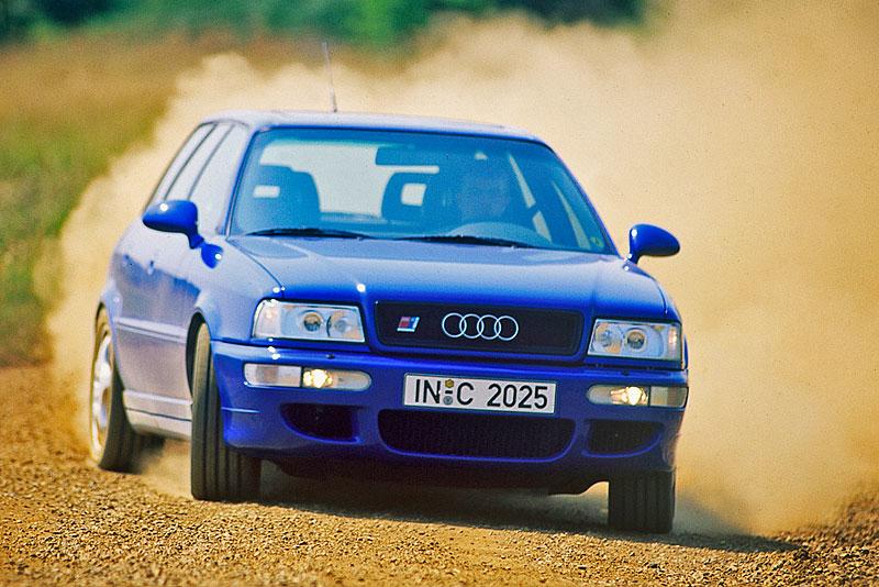 10 nejlepších devadesátkových motorů: - fotka 3