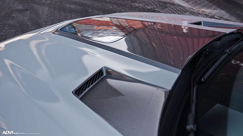 Audi RS 6 Avant chce být závodníkem v DTM: - fotka 31