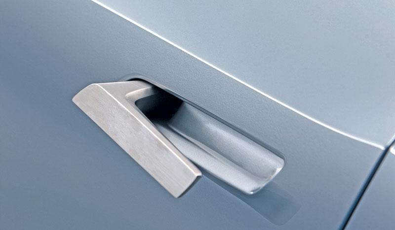 Audi e-tron: známé jméno a nový koncept: - fotka 19