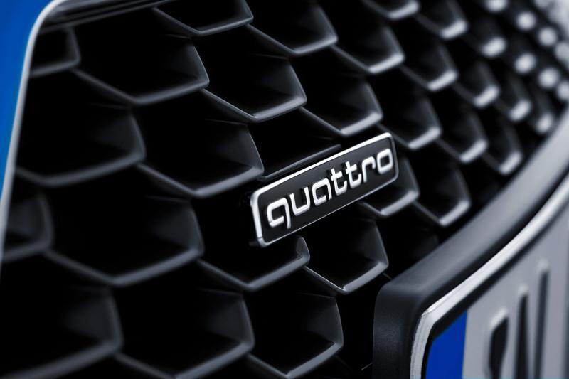 Za volantem: Audi R8: - fotka 74