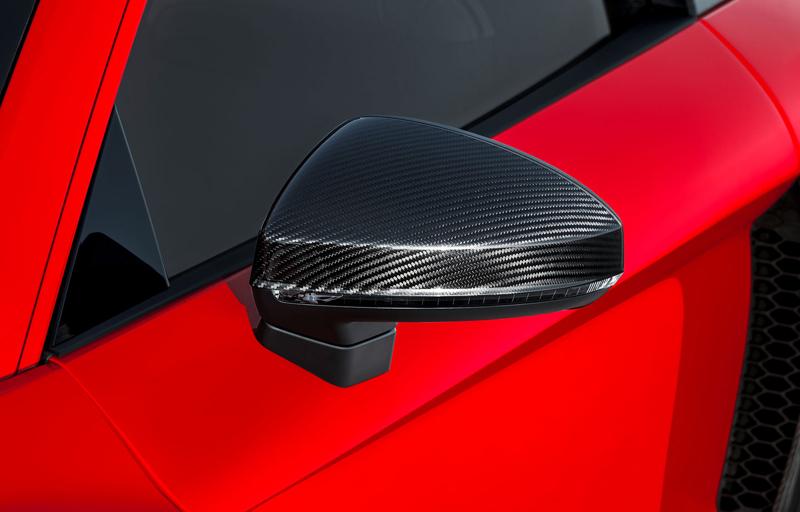 Za volantem: Audi R8: - fotka 77