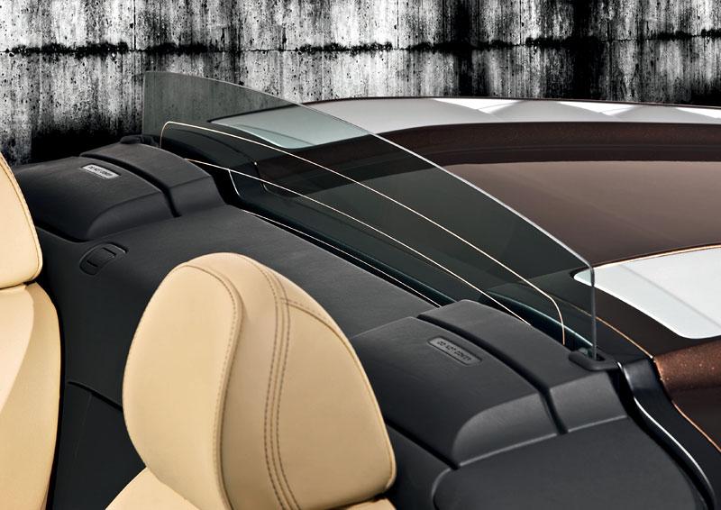 Audi R8 Spyder: po Paříži i s osmiválcem: - fotka 54