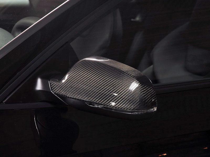 Audi RS5 od Senner Tuning: 56 koní k dobru: - fotka 26
