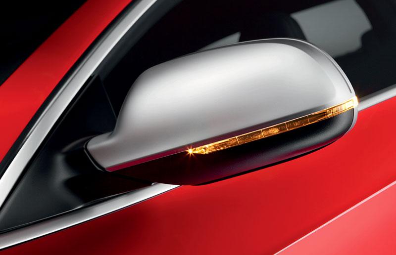 Audi RS5: velká fotogalerie: - fotka 104