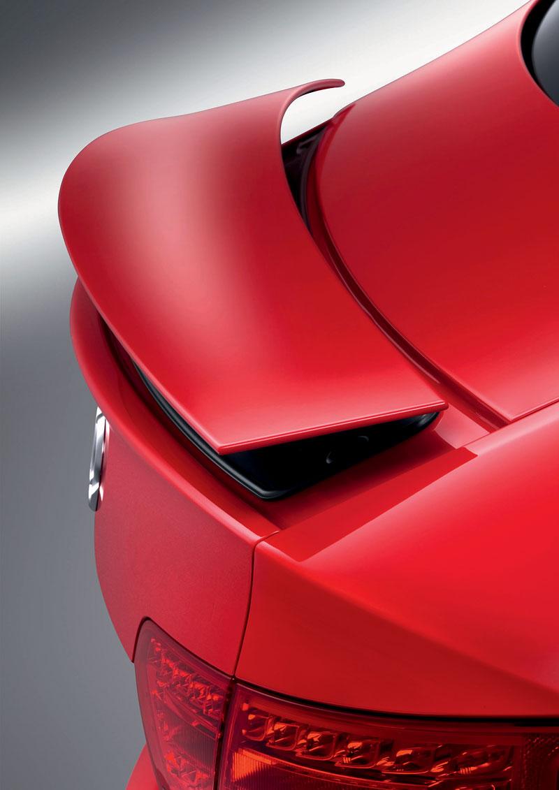 Audi RS5: velká fotogalerie: - fotka 108