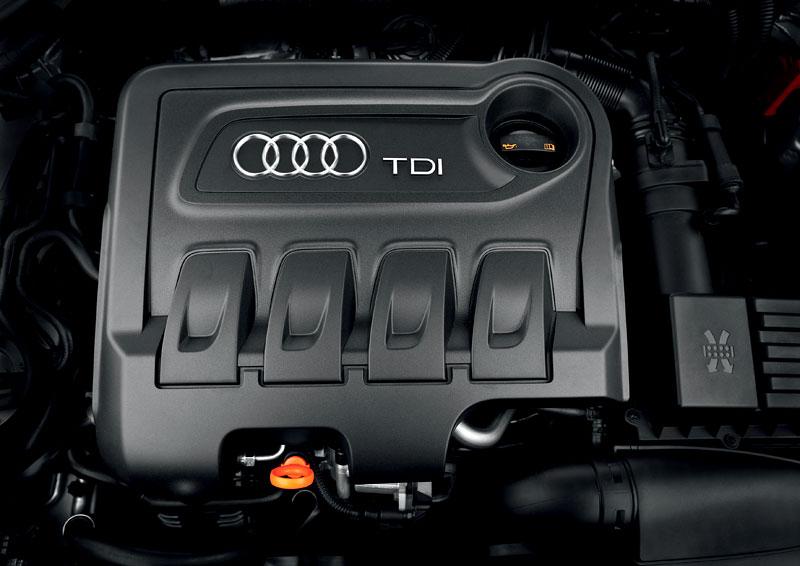 Audi TT: facelift pro autosalon v Lipsku: - fotka 19