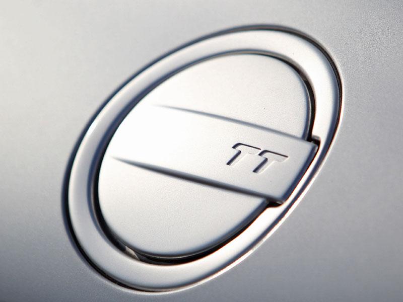 Audi TT RS GT4: závoďák (skoro) pro každého: - fotka 6