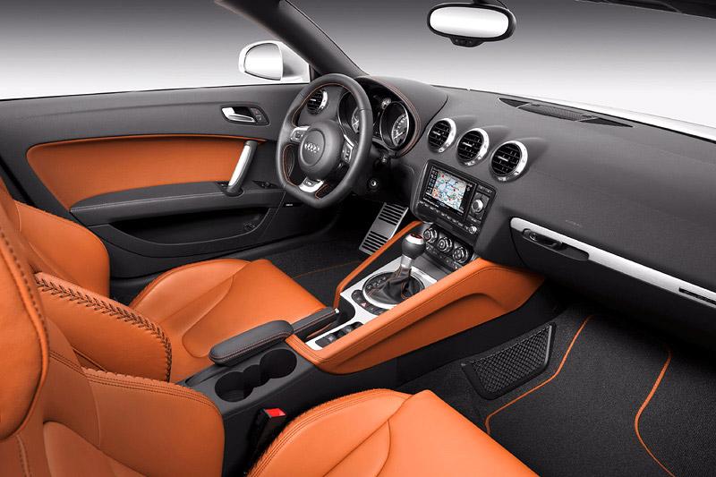Porsche a Audi – bitva o označení RS?: - fotka 19