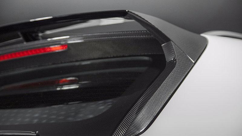Bentley Bentayga v decentní úpravě z Ruska: - fotka 7