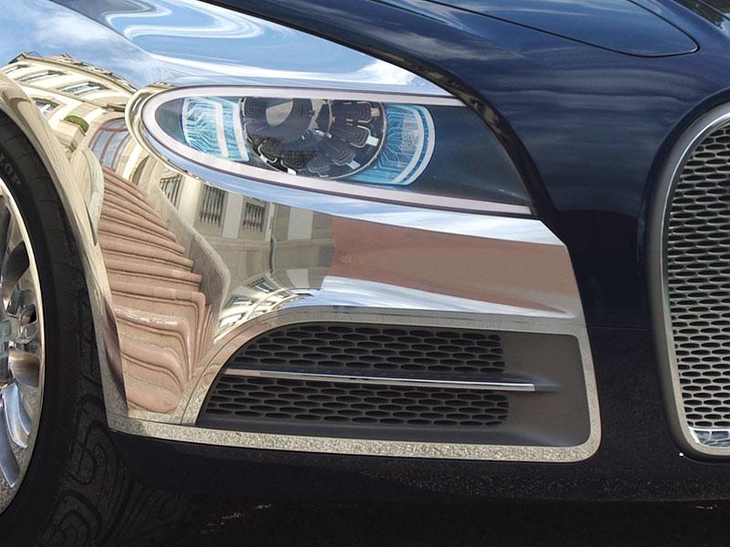 Bugatti Galibier: mezi (nad)lidi až v roce 2013: - fotka 18