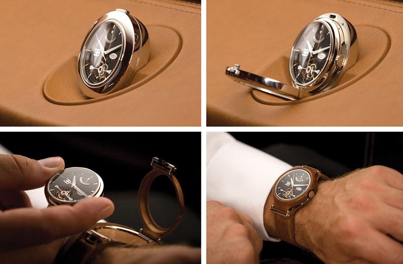Bugatti Galibier bude Royale: - fotka 27