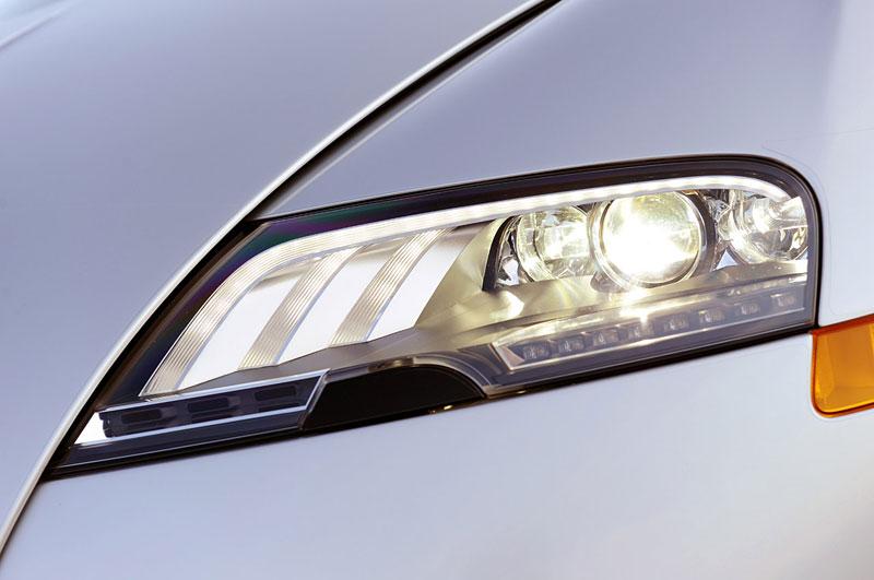 Bugatti Veyron SuperSport: 1200 koní na rozloučenou: - fotka 41