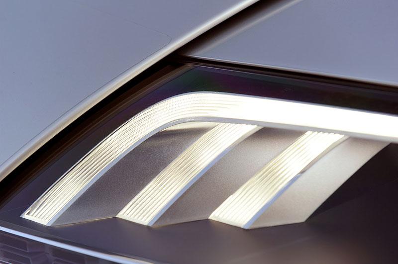 Bugatti Veyron SuperSport: 1200 koní na rozloučenou: - fotka 42