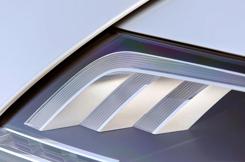 Bugatti Veyron SuperSport: 1200 koní na rozloučenou: - fotka 43
