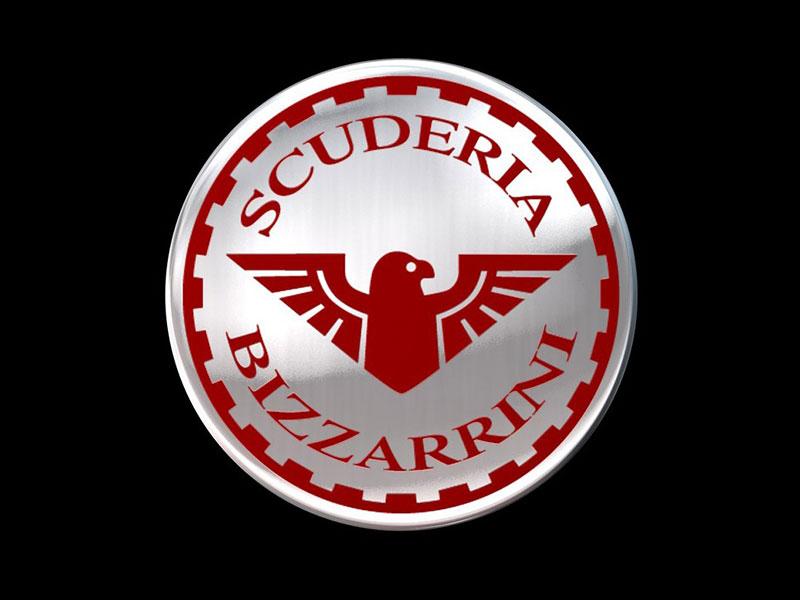 Scuderia Bizzarrini 538: nejnovější zástupce slavného jména: - fotka 15