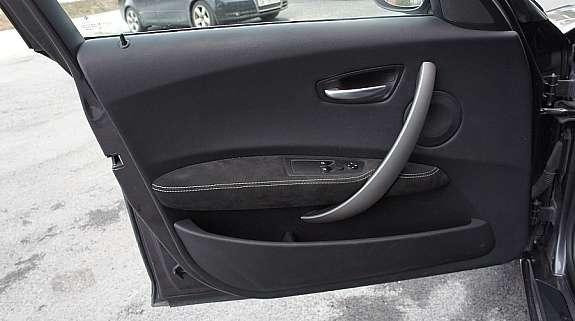BMW 1M na norský způsob: s motorem z M3: - fotka 10