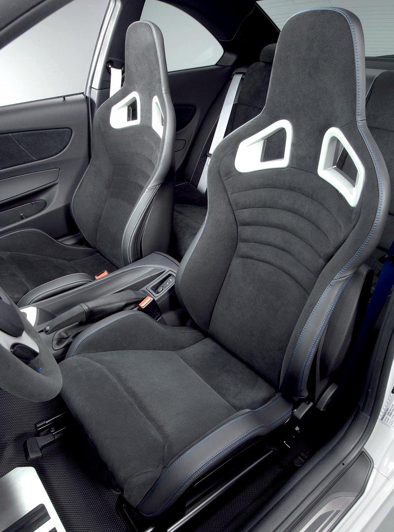 BMW M1: zřejmě až v příští generaci: - fotka 4