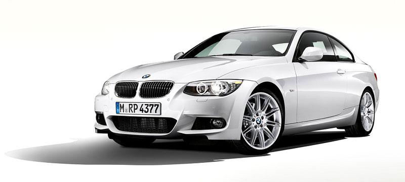 Nejagresivnější řidiči v Británii sedí za volanty...BMW!: - fotka 1
