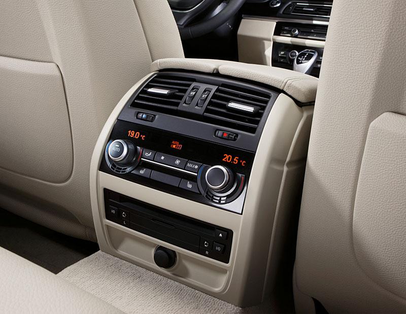 Příští BMW M5 dostane 4,4 V8 Biturbo (578 koní): - fotka 22